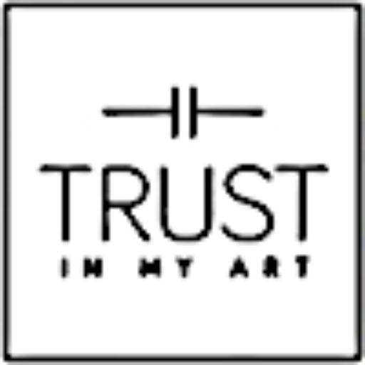 Trust In My Art